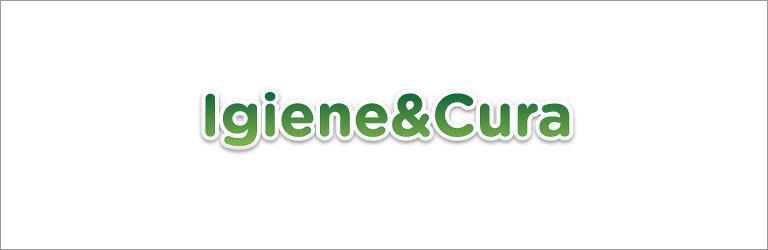 IGIENE&CURA
